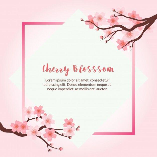 Http Tattoomagz Com Tattoos Of Cherry Blossoms Apple Blossom Tattoos Cherry Blossom Tattoo Blossom Tattoo