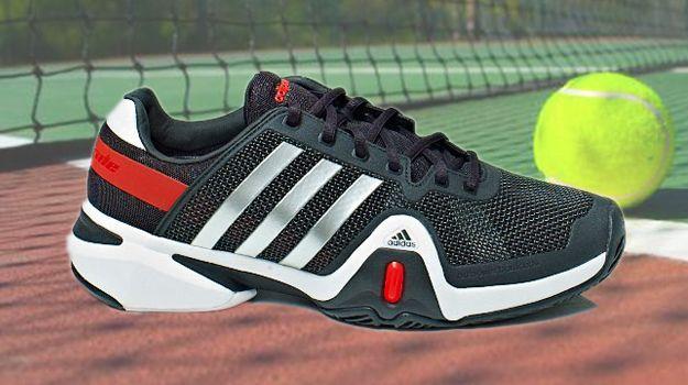 best hard court tennis shoes   Tennis