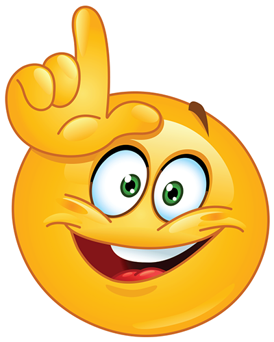 Loser Smiley For Facebook Animated Emoticons Funny Emoji Faces Funny Emoticons