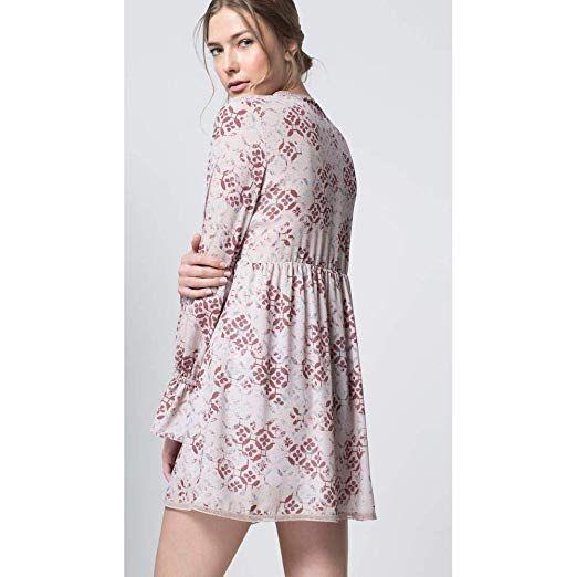 4a8cf0a58 Vestidos um mais Belo que o Outro!!! Amazon. .  vestidos  dresses ...