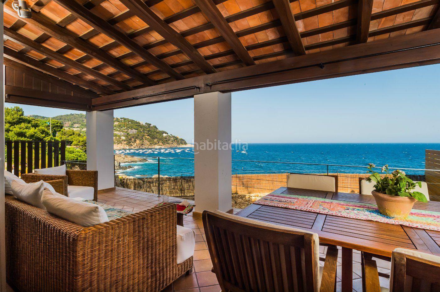 House by 2.700.000€ in in Calella de Palafrugell