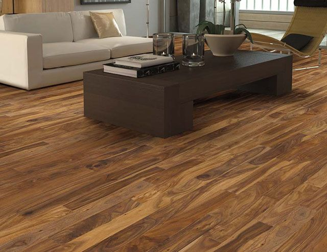 Different kinds of flooring different types of flooring for Types of hardwood floors