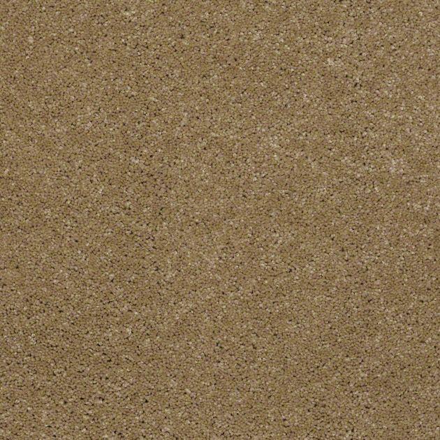 Carpet Design Texture Platinum 12 52t73 Sahara