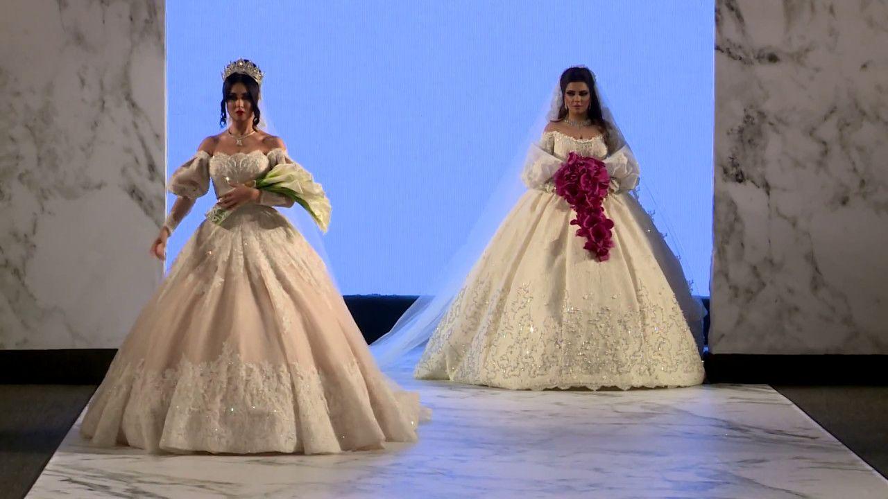 كويت فاشن سحر الشرق 2017 | met gala, victorian dress, ball gowns