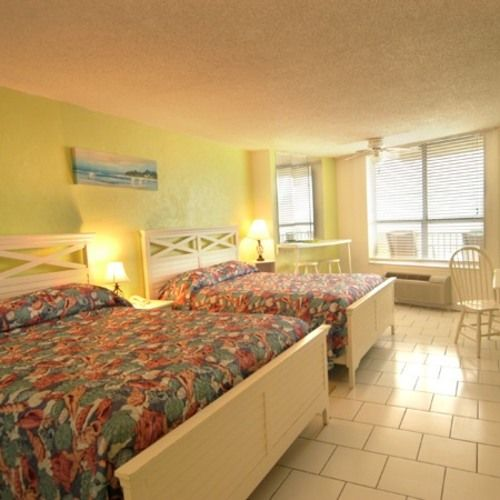 75 370ft Fountain Beach Resort Daytona Beach Reservation