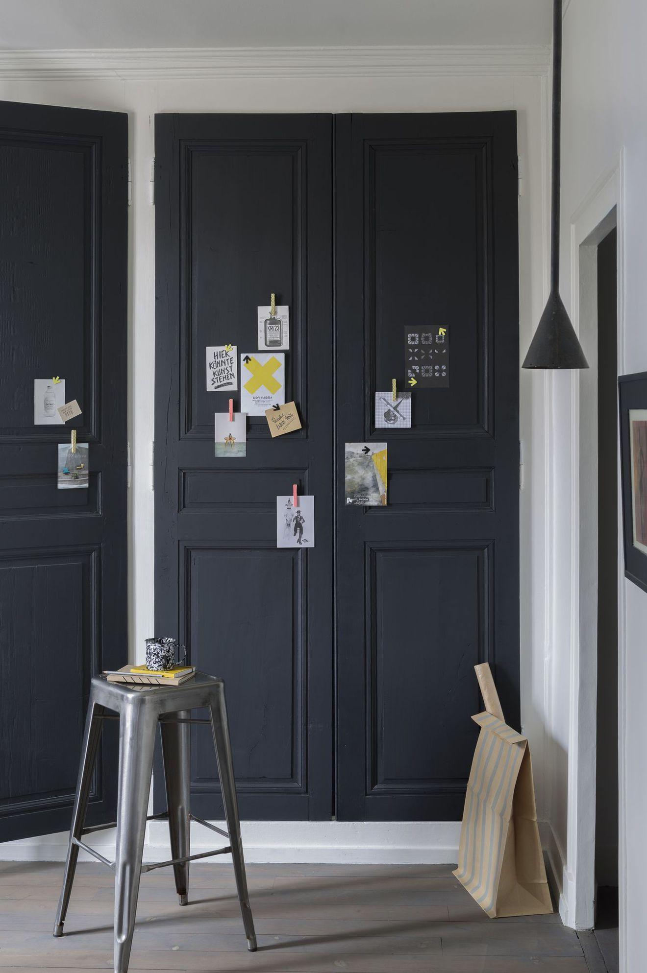 peinture couleur salle de bain chambre cuisine portes de placard repeindre et porte de. Black Bedroom Furniture Sets. Home Design Ideas