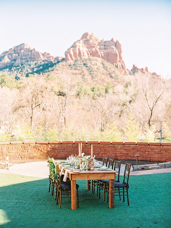23++ Wedding sites in sedona az ideas in 2021