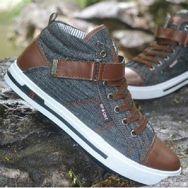 Busque la mejor calidad zapatos de Hombre? Comprar vestidos de Fobuy  disfrutando de gran precio y servicio al cliente satisfecho.