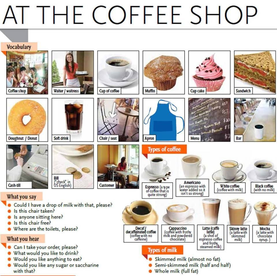 pdf Introduction to the Mahamudra \\'Inborn Union\\': Removing the Darkness of Ignorance Through