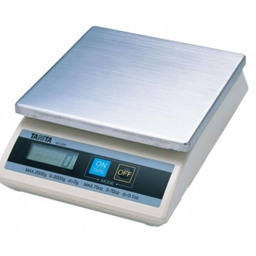 Cooking Scale Google Search