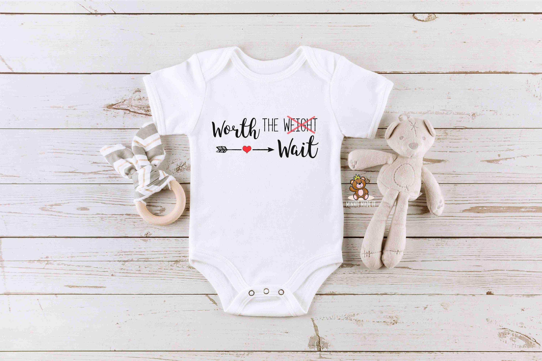 Im Not Crying Im Ordering Dinner Funny Gift Infant Gerber Onesie Baby Bodysuit