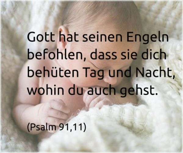 Schöne Sprüche Mit Engel Zur Taufe Oder Geburt Sprüche Zur