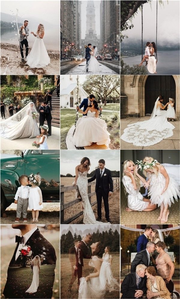 Wedding Photo Ideas Wedding Photography Ideas Weddings Weddingphotos Weddingideas Weddinginspira Wedding Picture Poses Wedding Photos Wedding Photos Poses