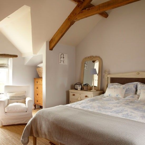 Cheap Home Decor Ideas Uk: Cosy Bedroom Ideas For A Restful Retreat