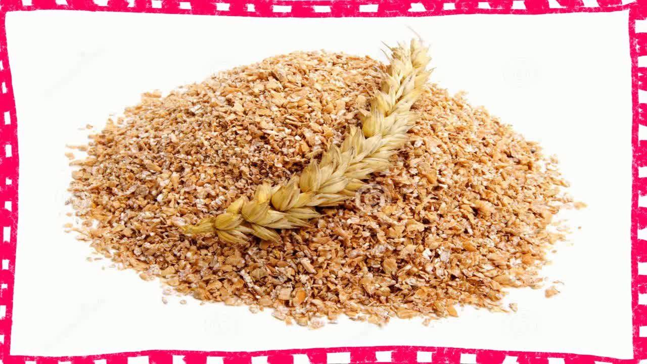 germen de trigo recetas soldier adelgazar