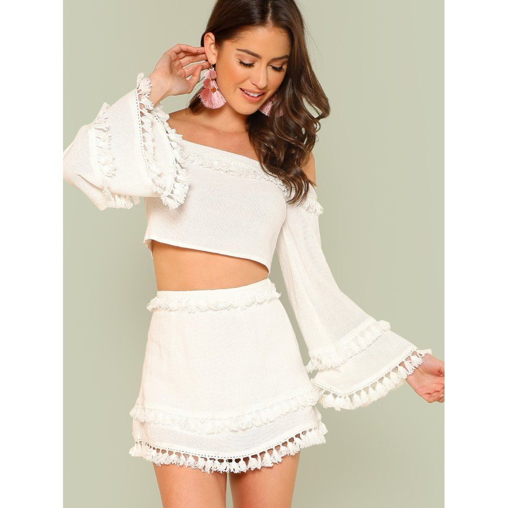 Pin On Our Matching Two Piece Sets Co Ords