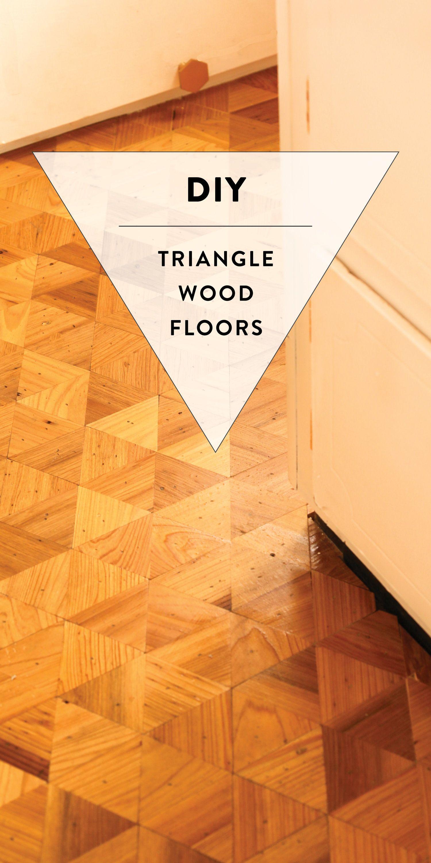 Flooring beautiful unique hardwood floor