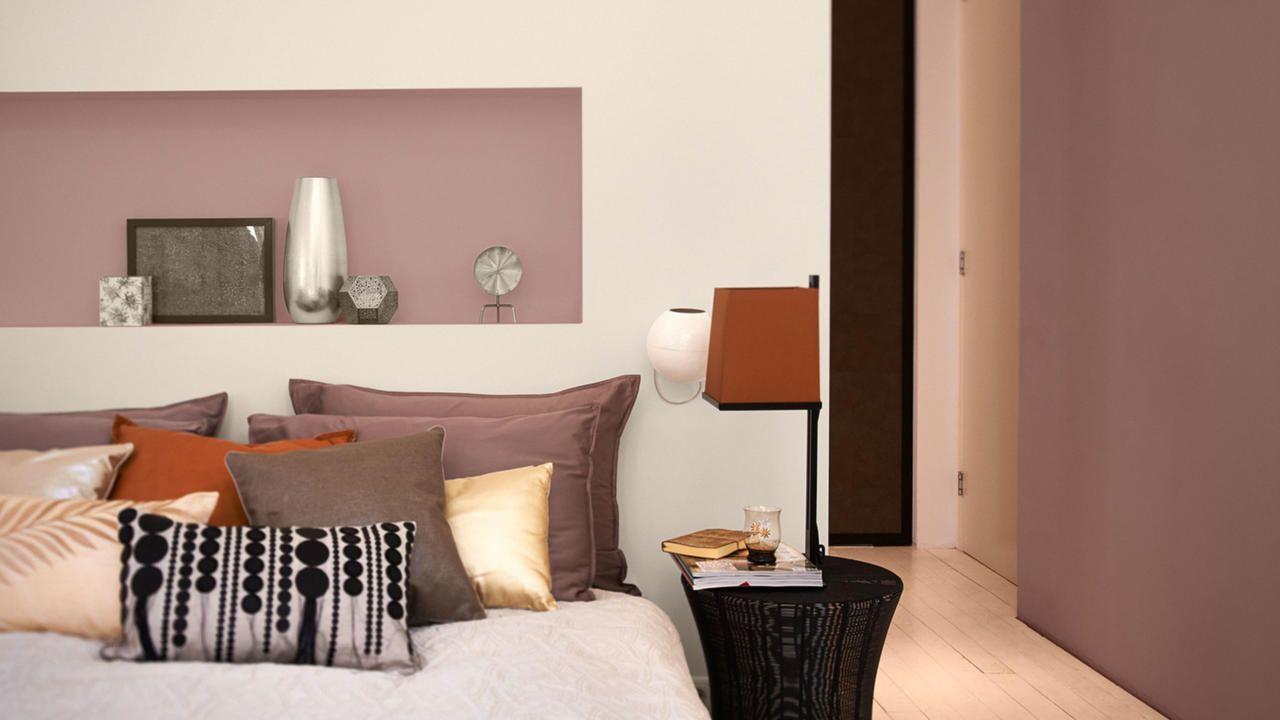 Kleuren Slaapkamer Jeugd : Wat zijn neutrale kleuren? er is meer dan alleen crème en