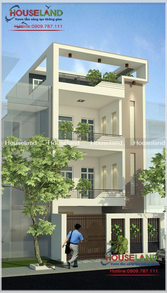 "kieu le on is part of House design - 2uSjxJxiEa maunhaphohiendaidep maunhaphohiendai cacmaunhaphohiendai nhungmaunhaphohiendai maunhaphohiendaidepnhat"""