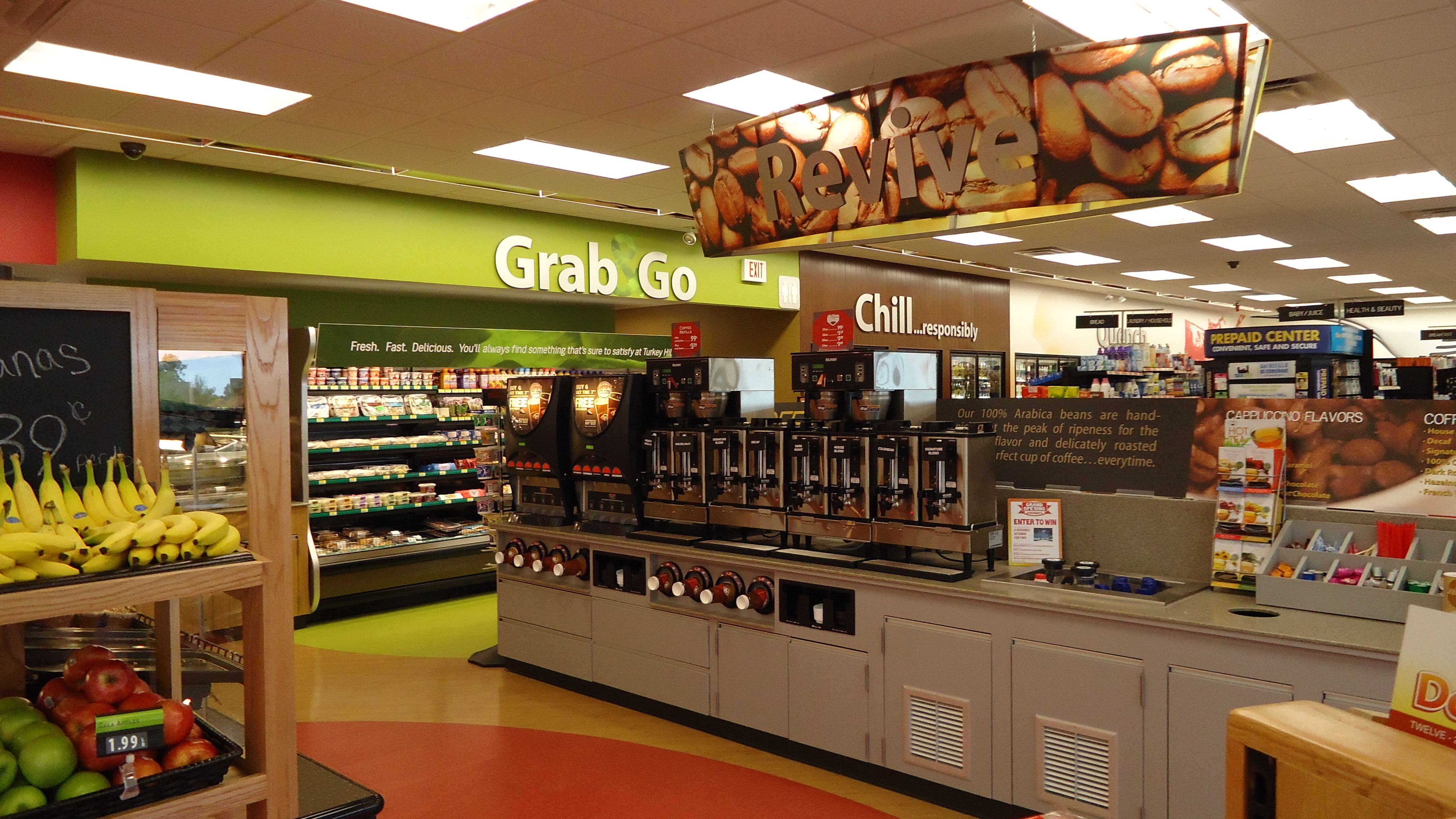 Discover ideas about environmental design convenience stores