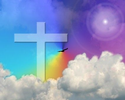 Page Not Found Christian Wallpapers Christian Wallpaper Cross Background Jesus Is Risen Christian spiritual moving wallpaper