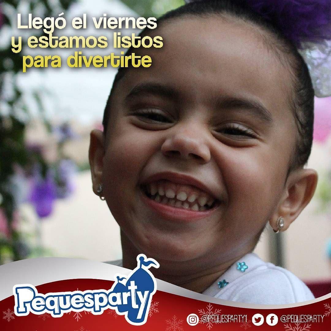 Esta es tu cara cuando disfrutas tu fiesta y eres feliz queremos ser parte de tu celebración  #pequesparty #niñosmaracaibo #fiestanavideña #fiestainfantil #celebracion #animacion #entretenimiento #kids #fiesta