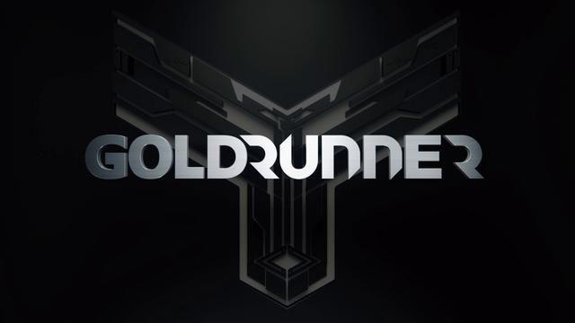 Goldrunner 2013