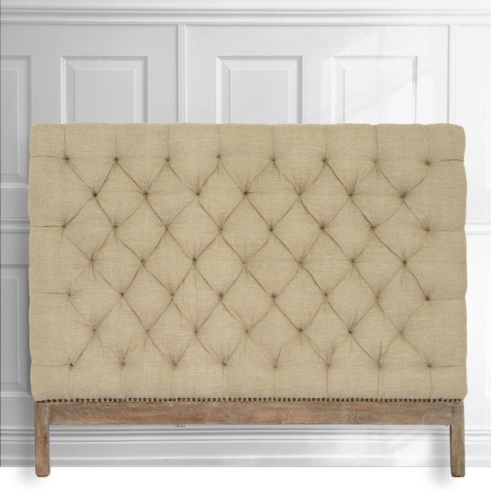 sengegavl 160 HØR Polstret sengegavl 160 | Sengegavel | Pinterest | Om sengegavl 160