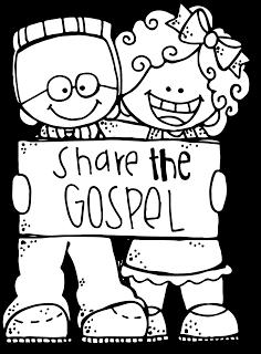 share the gospel lds clip art pinterest clip art lds rh pinterest com clipart gospel music clipart gospel music