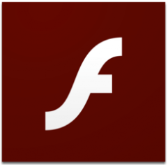 download flash player windows 8 64 bit