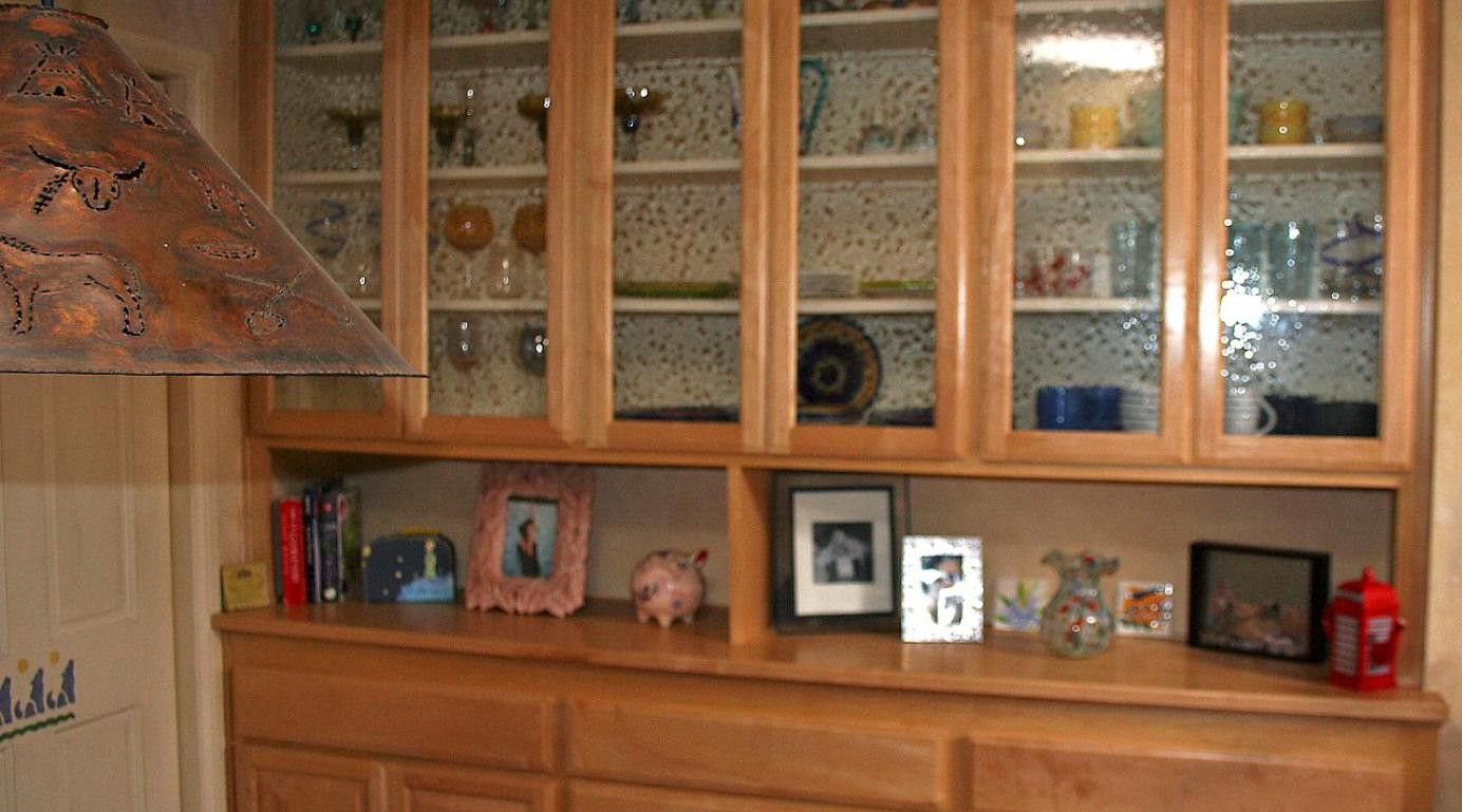 20+ Kitchen Inserts for Cabinets - Kitchen Cabinet Inserts ...