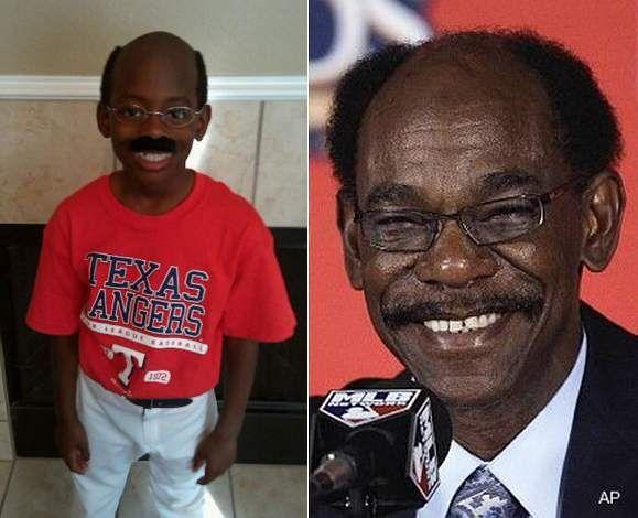Ron Washington Halloween Costume Hilarious Texas Rangers Tx Rangers Kids Dress Up