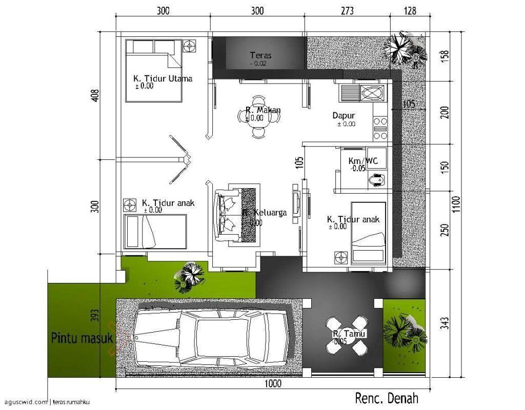 19 Prodigious Minimalist Furniture Space Saving Ideas Minimalist Bedroom Decor Modern Minimalist Bedroom Minimalist Decor