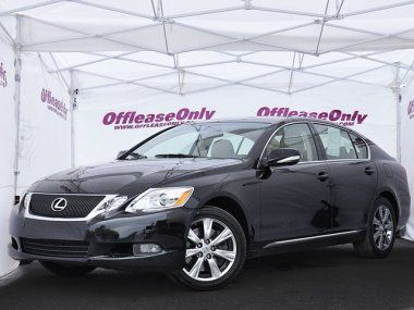Used Lexus Gs 350 >> Pin By Off Lease Only On Lexus Used Lexus Used Cars Cars