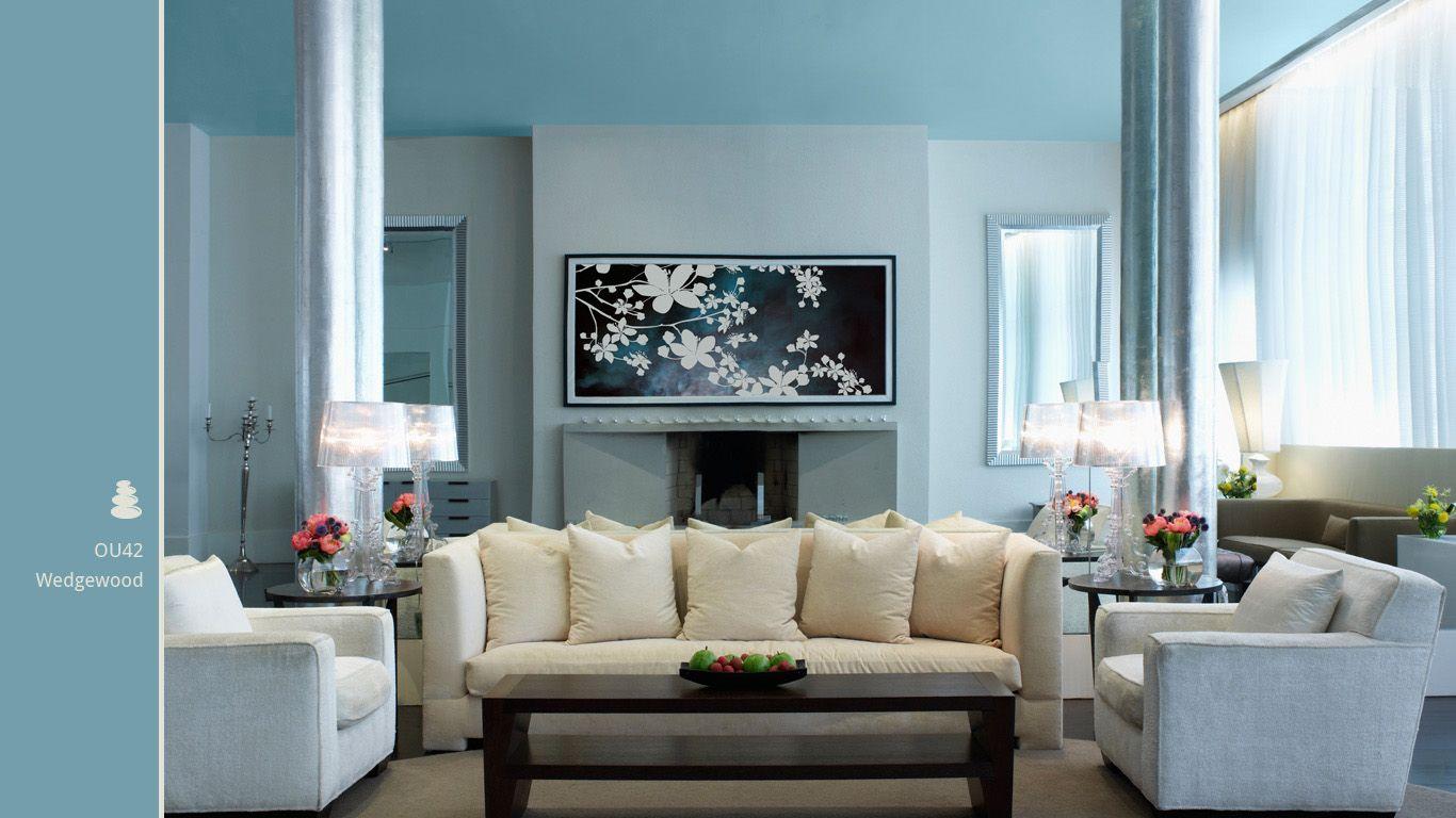 Royale Aspira Furniture Design Living Room Rectangular Living Rooms Condo Living Room