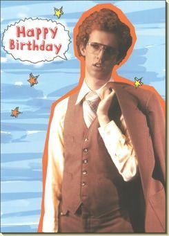 Napoleon dynamite birthday card google search quotes pinterest napoleon dynamite birthday card google search bookmarktalkfo Choice Image