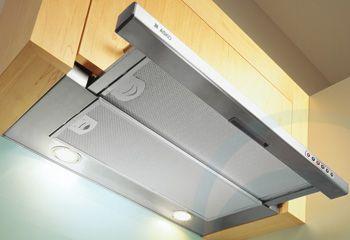 Asko Co4920 90cm Retractable Rangehood Appliances Online Appliances Online Home Appliances Outdoor Living Areas