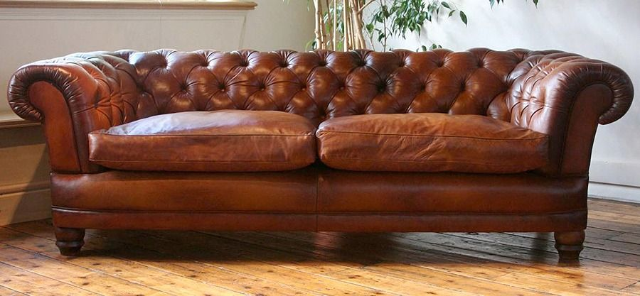 Chatsworth Leather Sofa Bedroom Furniture Shops Sofas Curtains