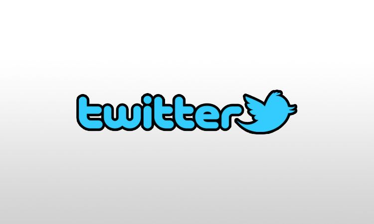 Twitter durcit ses conditions d'utilisation pour combattre les abus des utilisateurs