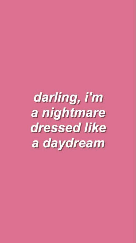 Taylor Swift Blank Space Lyrics Sassy Quotes Lyric Quotes