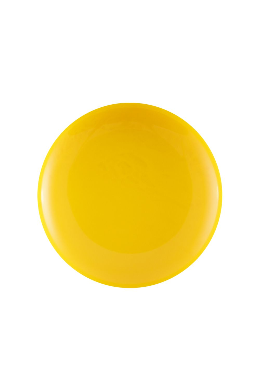 Foto 11 Color Gel Yellow