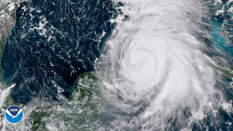 Live Stream Tracking Hurricane Michael Usa Today Is Providing Live Coverage Tracking Hurricane Michael With Continuous Update Michael Hurricane Streaming