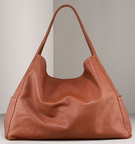 Eileen Fisher Whole Life Bag