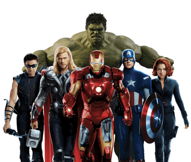 Fortnite Coloring Pages Print And Color Com Avengers Coloring Avengers Coloring Pages Superhero Coloring