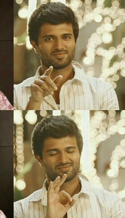 Pin By Vidya On Vijay Devarakonda Prabhas Pics Vijay Devarakonda Vijay Actor
