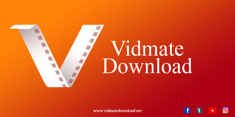 vidmate 2019 app free download