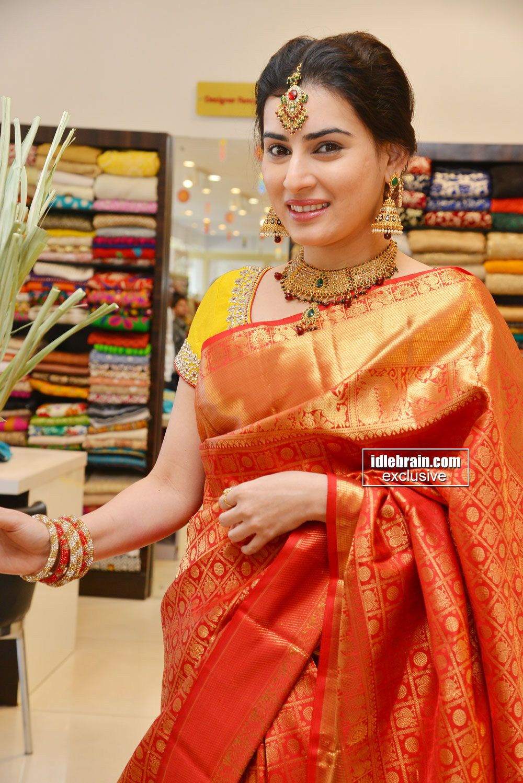 Pure silk saree silk saree  zakir hussain khalik hussain weavers  pinterest  silk