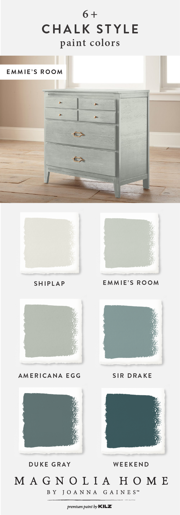 Modern Farmhouse Paint Colors Within The Grove Farm House Colors Farmhouse Paint Farmhouse Paint Colors