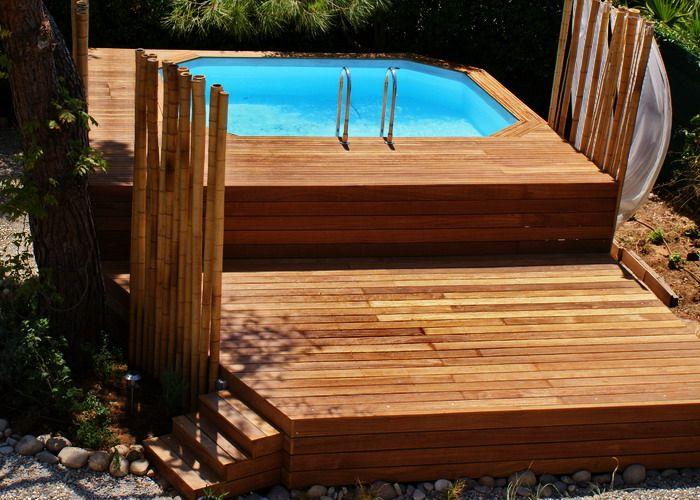 piscine-jardin-sec-marseille-hors-sol-renovation-integration