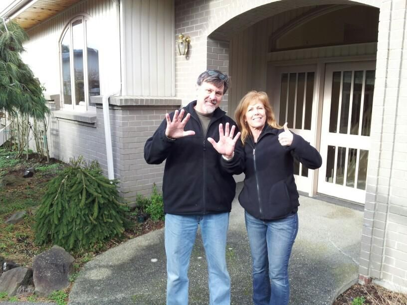 We love to see our clients happy with us. To learn more about us check us out at https://www.facebook.com/washingtonmoves?ref=hl